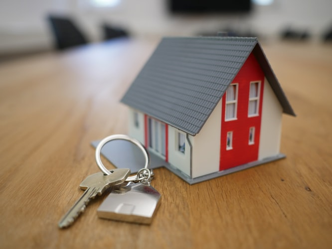 Selling your house quickly